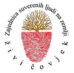 zivicovjek.org