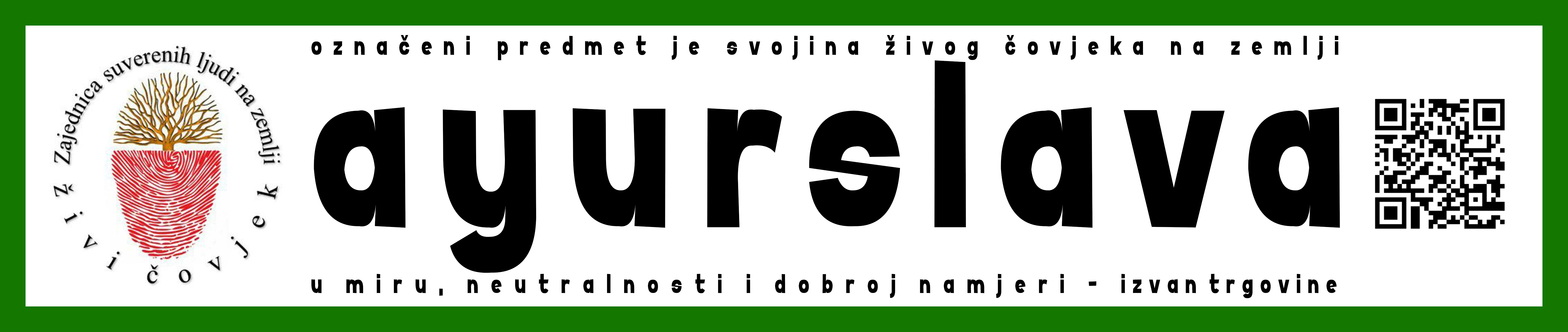 tablica zajednice_gordan pilic_ayurslava