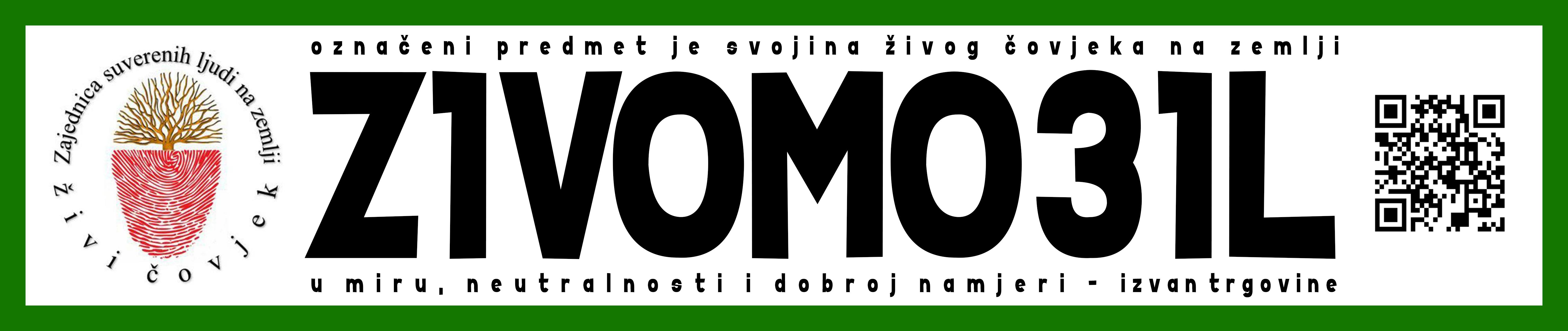 tablica zajednice_vedran miocic stosic_Z1V0M031L
