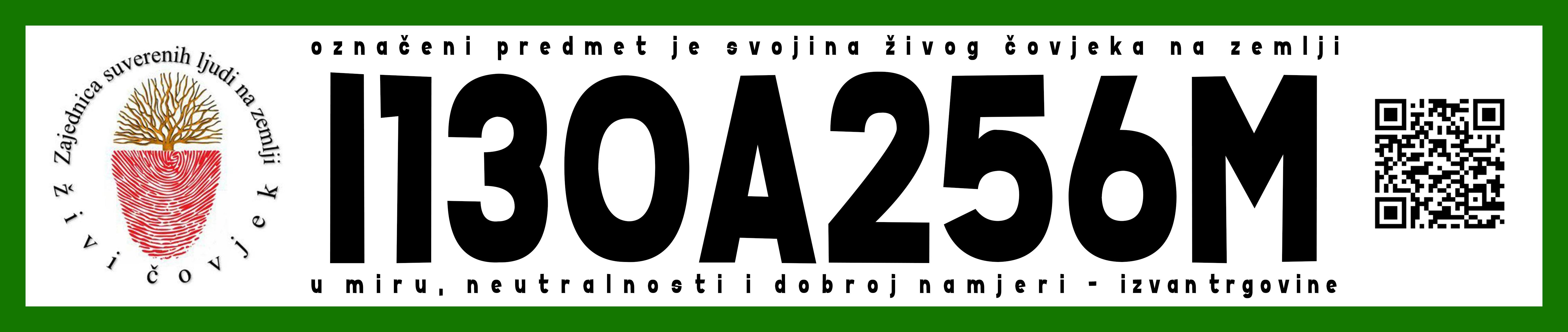 tablica zajednice_zeljko kozul_I130A256M