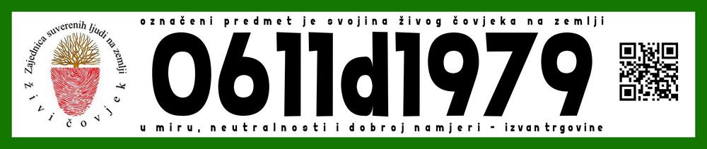 tablica zajednice_dani jankovic_0611d1979 1000