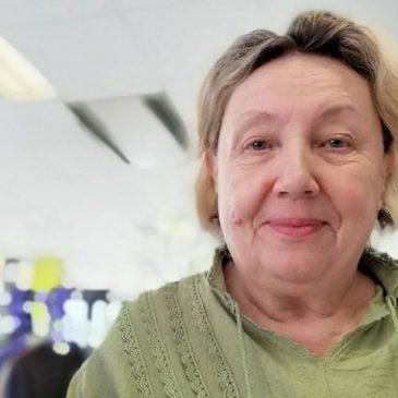 dr Nada Jurinčić o COVID-u: